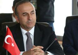 """""""Azərbaycan, İran, Türkiyə və Gürcüstanın işgüzar dairələri yeni imkanlar qazanacaq"""""""
