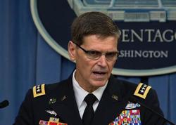 ABŞ-Rusiya: Mərkəzi Asiyada qarşıdurmanın yeni əlamətləri