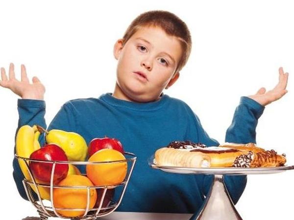 Uşaqlarda piylənmənin səbəbləri