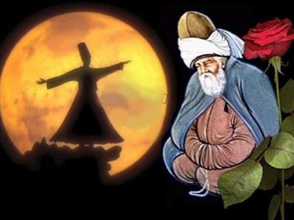 """Mövlana: """"Nə edim ki, öz qiymətini bilmirsən!.."""""""