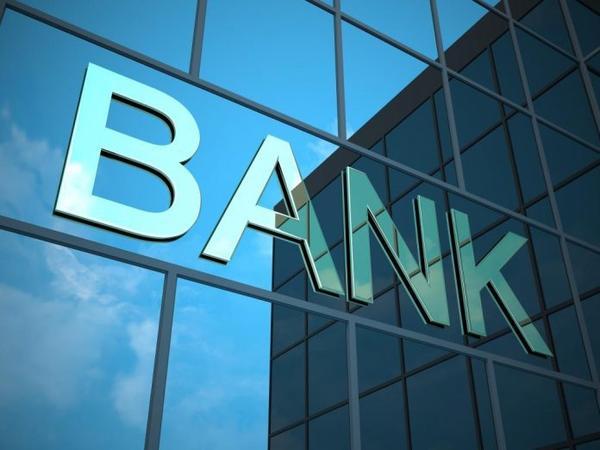 Azərbaycanın regionlarında bank kreditləşməsi artıb