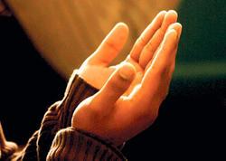 Allaha hər nə qədər dua ediriksə, duamız qəbul olmur. Bəs səbəbi nədir?
