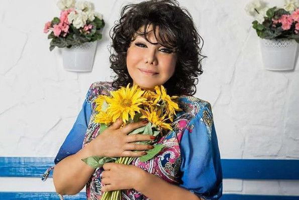 Flora Kərimova mirasını açıqladı: