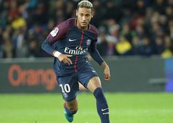 """&quot;Karyeramı bitirmək istədiyim vaxtlar olub&quot; - <span class=""""color_red"""">Neymar</span>"""