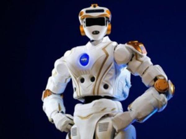 NASA Ayı müstəmləkəyə çevirmək üçün robotlar hazırlayır