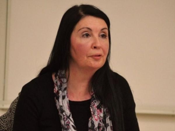 Amanda Pol: Ankara işğal olunmuş Azərbaycan torpaqlarının qaytarılması üçün israr etməyə davam edəcək