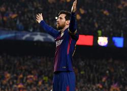 """""""Axşamlar özümə iynə vururdum"""" - <span class=""""color_red"""">Messi</span>"""