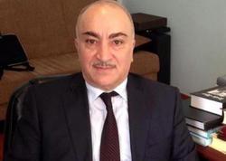 Tahir Kərimli: Xalq öz seçimini edəcək
