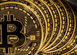 Bitkoin yenə bahalaşır - 9 min dolları keçdi