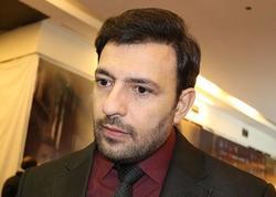 """Azərbaycanlı aktyordan ŞOK AÇIQLAMA: """"Evli kişi 20-30 qadınla əylənə bilər"""""""