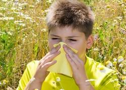 Allergik rinitin yaranma səbəbi nədir?