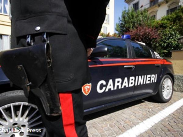 """İtaliyada partlayış: <span class=""""color_red"""">3 ölü, 2 yaralı</span>"""
