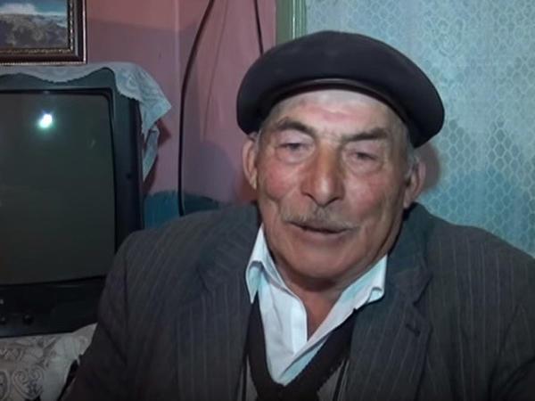"""""""Bu gün evlənib, sabah boşanırlar"""" - İsmayıllının 13 uşaqlı ailəsinin firəvan həyatı - VİDEO - FOTO"""