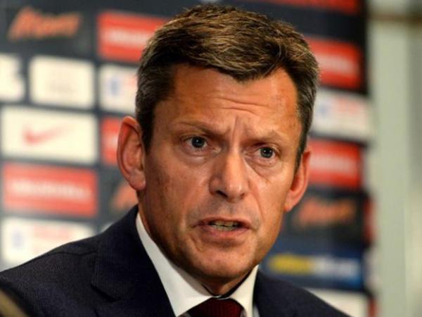 İngiltərə Futbol Assosasiyası maliyyə hesabatını açıqladı