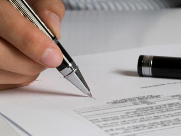 Azərbaycan və Əfqanıstan arasında əməkdaşlığa dair memorandum imzalanıb