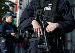 Fransada insanları girov götürən terrorçu öldürülüb - YENİLƏNİB