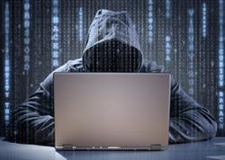 İranlı hakerlər BMT və ABŞ hökumətinin serverlərini qırıblar
