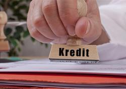 Banklardan kredit almaq asanlaşır - VİDEO