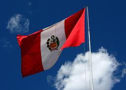 Perunun yeni prezidenti məlum oldu