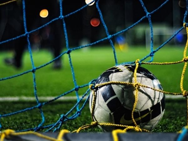 Dünya futbolunun nəhəngləri üz-üzə