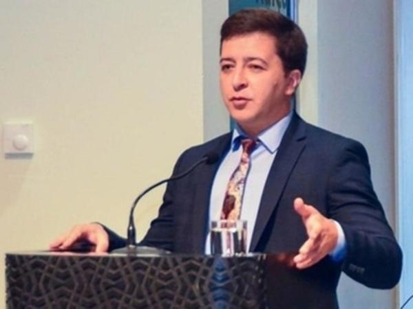 """""""Qara yaxmaq istəyən anti-Azərbaycan qüvvələrə qarşı..."""""""