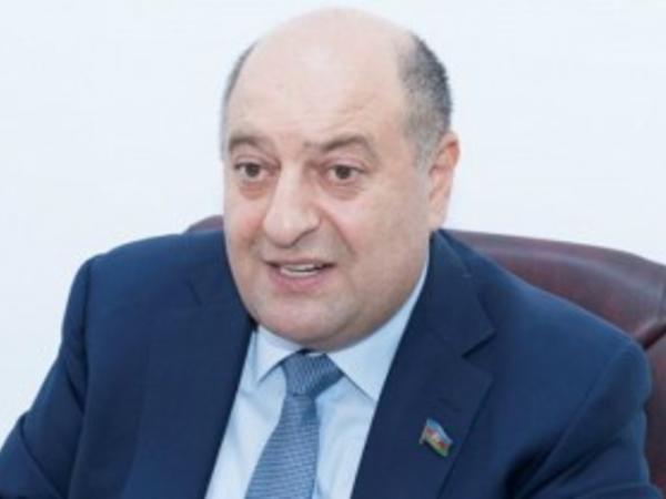 """""""Yeni Azərbaycan Partiyası qarşıdan gələn prezident seçkilərinə böyük uğurlarla gedir"""""""