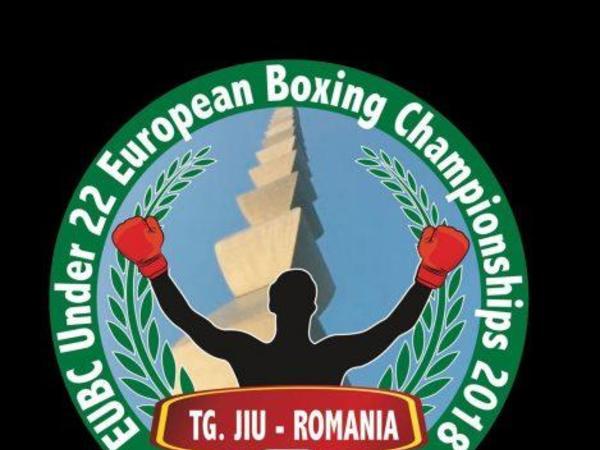Yığmamız Avropa çempionatına 10 boksçu ilə yollanır