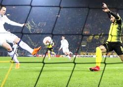 UEFA avrokubokların reqlamentində bəzi dəyişikliklər etdi