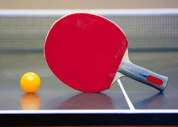 Stolüstü tennisçimiz Olimpiya Oyunlarına növbəti lisenziyanı qazandı
