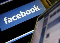 Facebook-a iki milyonluq cərimə
