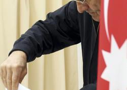 Azərbaycan doğru seçim edəcək