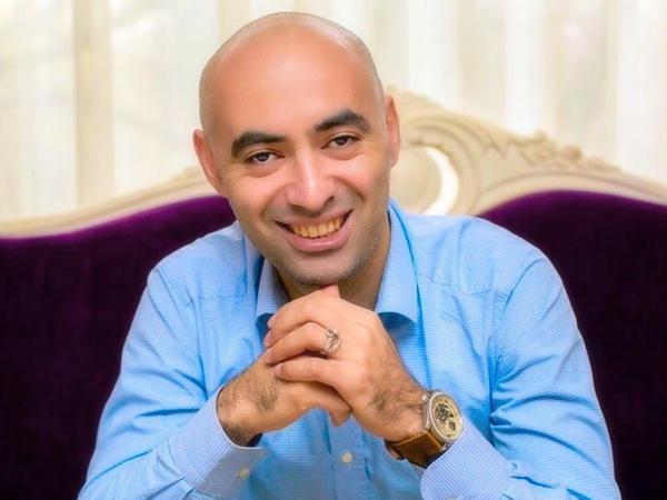 """Zirəddindən proqnoz: """"Aygünü problem, Röyanı gizli sevgi, Faiqi vəzifə, Nadiri isə..."""""""