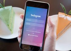 """Instagram üçün bir yenilik daha: <span class=""""color_red"""">48 saat bildirişi</span>"""