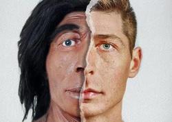 Neandertalların məhvi: insan xəstəlikləri