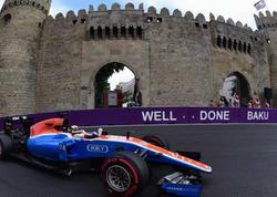 """""""Formula-1"""" daha üç mərhələni təxirə salıb, <span class=""""color_red"""">start Bakıda ola bilər</span>"""
