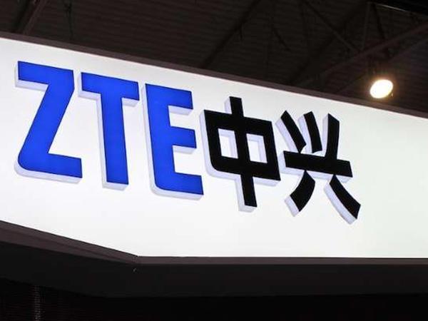 ABŞ-dan Çinin ZTE şirkətinə sanksiya