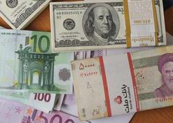 İran beynəlxalq hesablaşmalarda dollardan imtina edərək avroya keçdi