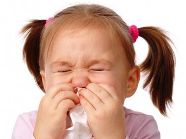 """Allergiyanı yaradan əsas səbəb bu imiş - <span class=""""color_red"""">PEDİATRDAN ƏTRAFLI İZAH</span>"""