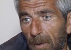 """""""5-6 ildir ki, xəstəsiyəm də bunun"""" - Narkotik aludəçisi - VİDEO - FOTO"""
