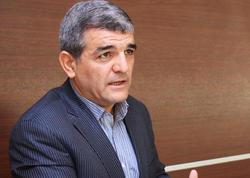 """""""İndi də məmurların """"saxladıqları"""" qadınlar özbaşınalıq edir"""" - Deputat"""
