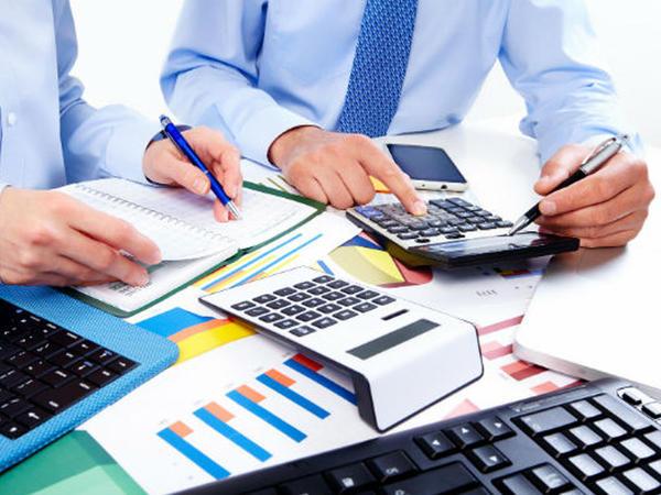 Biznes mühitinin inkişafına təkan verən güzəştlər