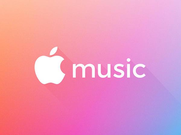 """""""Apple Music"""" istifadəçilərinin sayı hər il 40 faiz artacaq"""