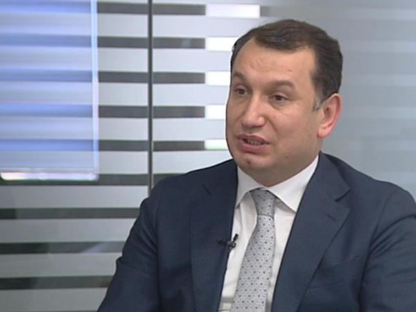 Azərbaycanın biznes əhəmiyyəti artır - VİDEO