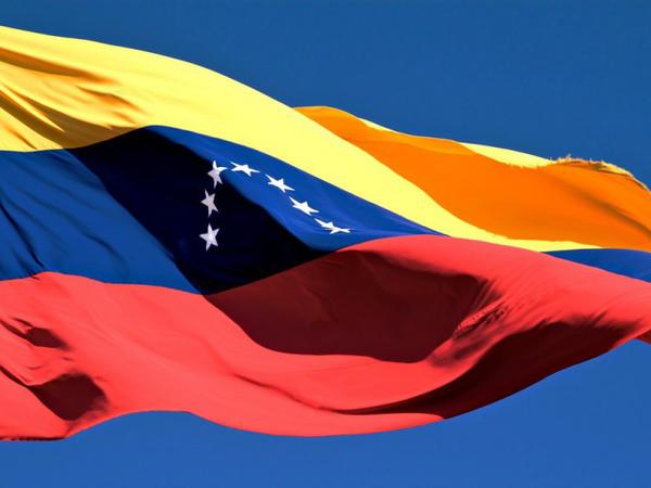 Venesuela Aİ-dən aktivlərini blokdan çıxarmağı xahiş edib