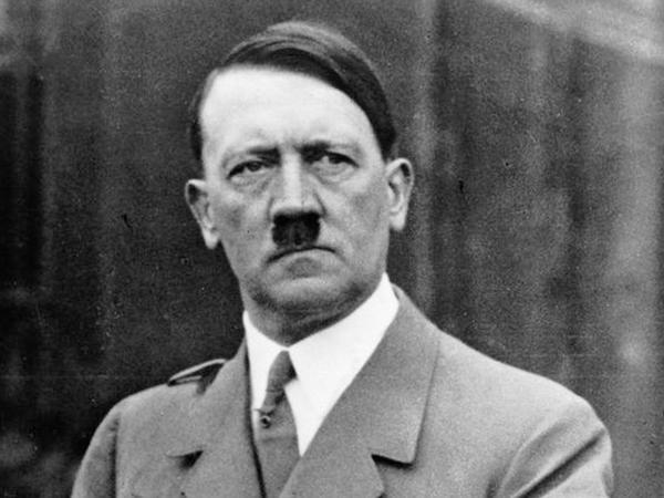 Adolf Hitlerin ölümünü yalanlayan gəmi tapıldı - ŞOK İDDİALAR
