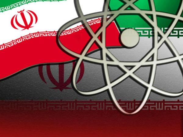 İran nüvə sazişindən çıxmaqla hədələdi