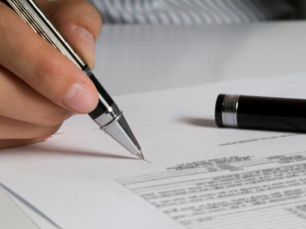 Vergilər Nazirliyi və Dövlət Gömrük Komitəsi arasında Razılaşma Protokolu imzalanıb