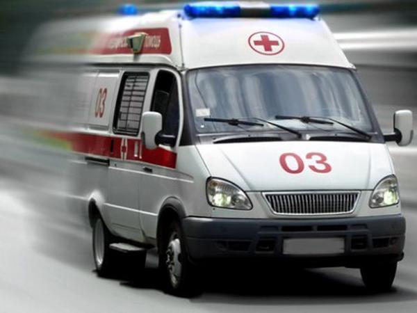 Rusiyada ağır yol qəzası nəticəsində 5 nəfər ölüb