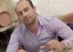 """""""Zorlanan qız oğlanla restorana gedər?"""" - Falçı qalmaqalı böyüyür - FOTO"""