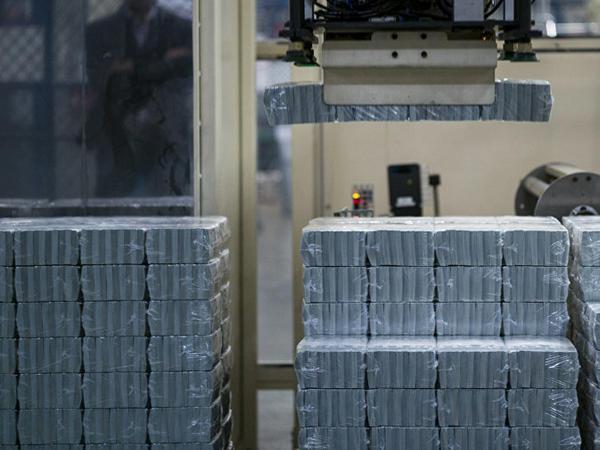 Bank səhv etdi, 35 milyardı başqa hesaba köçürdü